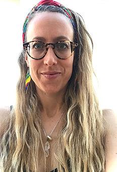 Virginie Beraldo.jpg