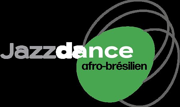 jazz_dance_logos_neg_afro-brésilien.png