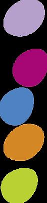 cercles couleurs.png