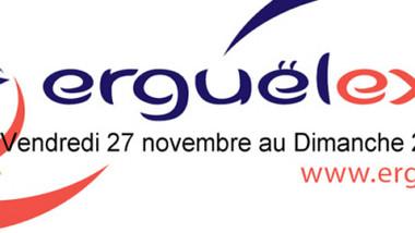 Erguël Expo à St-Imier