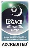 gacb.jpg