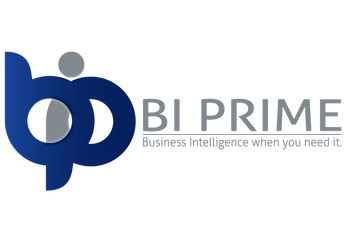 BIPrime_ApprovedLogo_Color.png