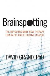 Brainspotting-Book-Front.jpg