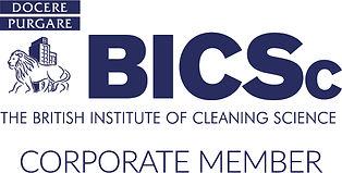 BICS Corporate Logo outlines. JPEG.jpg