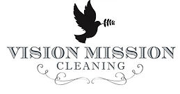 Vision Mission Cleaning