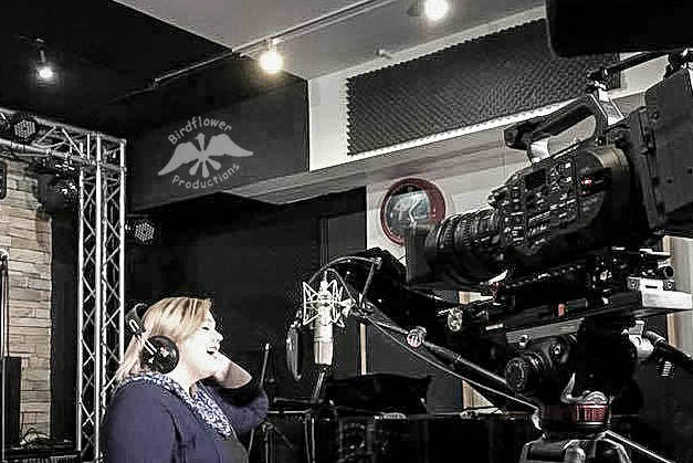 Studio Live VocalFB.jpg