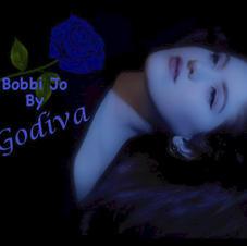 Godiva%2520w%2520rose%25202_edited_edite
