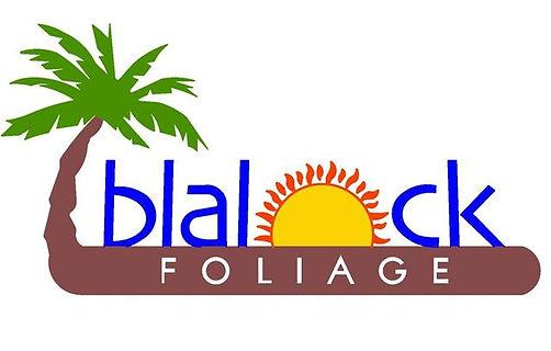 Blalock-logo.jpeg