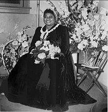 The Extraordinary Acting Career of Hattie McDaniel