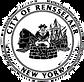 City_Logo_edited.png