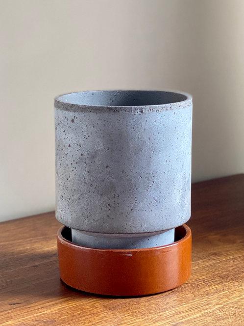 the hoff pot 14cm.