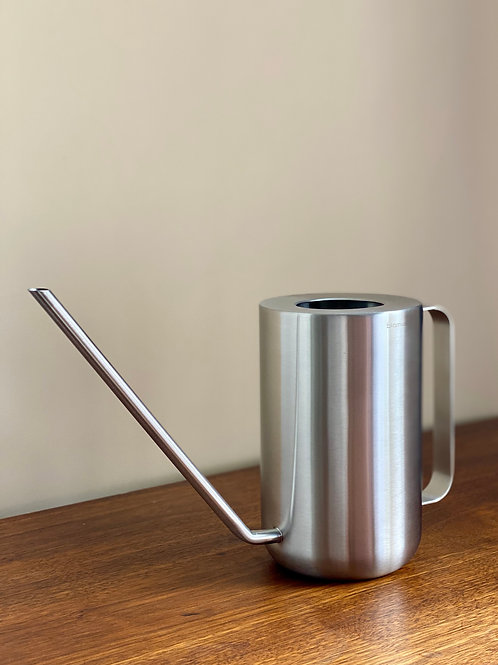 blomus watering can 1.5L.