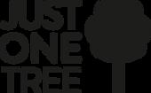 JOT Logo Stacked Black.png