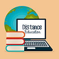 Distance_education.jpg