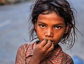 Poor-Indian-girl-Begging-Child-Labor_New