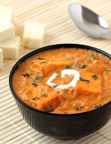 shahi-paneer-recipe.jpg