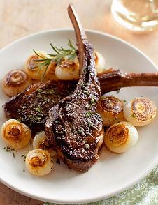 lamb bhops.jpg