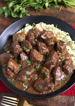 instant-pot-beef-tips-1.jpg