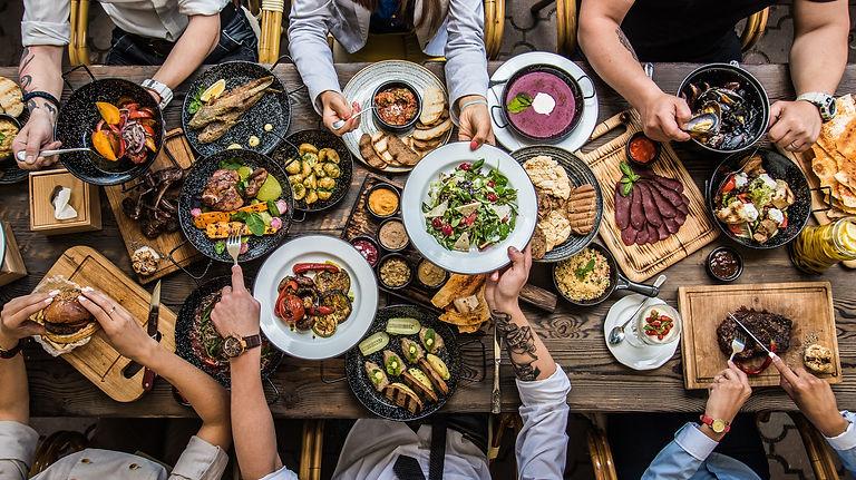 boston-food-influencers-e1523387753581.j