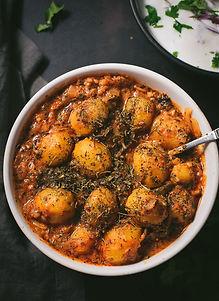 Punjabi-Dum-Aloo-Recipe.jpg