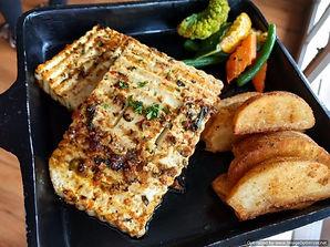 cottage-cheese-steak.jpg