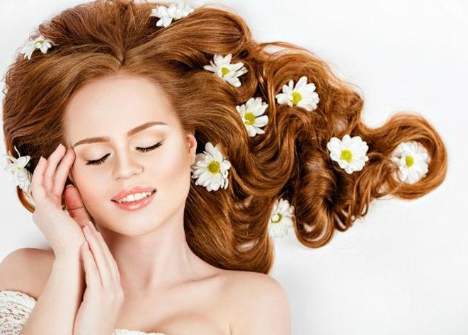 hair-care-1.jpg