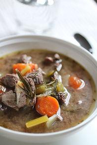 mutton stew.jpg