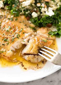 Fish-with-Lemon-Butter-Sauce_5.jpg