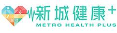 新城健康logo.jpg