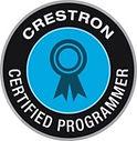 Crestron Certified programmer.jpg