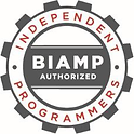Biamp.png