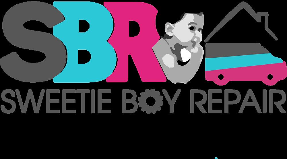 SBR | Sweetie Boy Repair