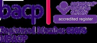 BACP Logo - 83675.png