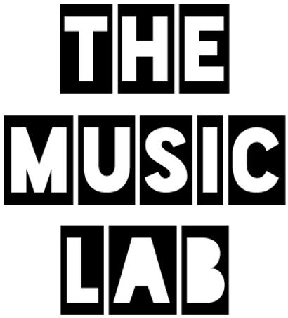 MUSIC LAB LOGO.png