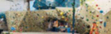 header2-1920x600-q60.jpg