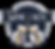 Yute-Yeti-Logo-Final.png