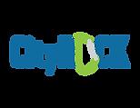 2018-flat-CityROCK-logo.png