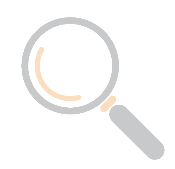magnifying glass4-trans30percent.png