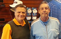 Pro_Shop_staff_edited.jpg