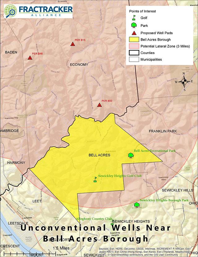 Bell Acres Map-3 wells.jpg