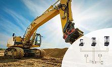 excavator-lubrication-system.jpg
