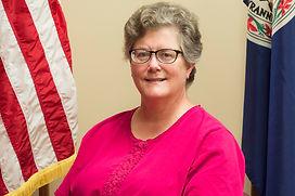 Cathy Taylor.jpg