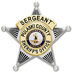 PCSO Badge Sgt.png