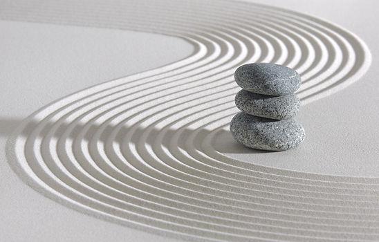 filosofiia-kamen-dzen-zen-energy-iaponii