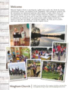 HC_Flyer_2020-page-002.jpg
