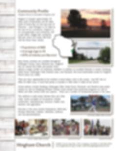 HC_Flyer_CommunityProfile-page-001.jpg