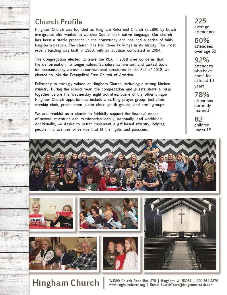 HC_Flyer_ChurchProfile-page-001.jpg