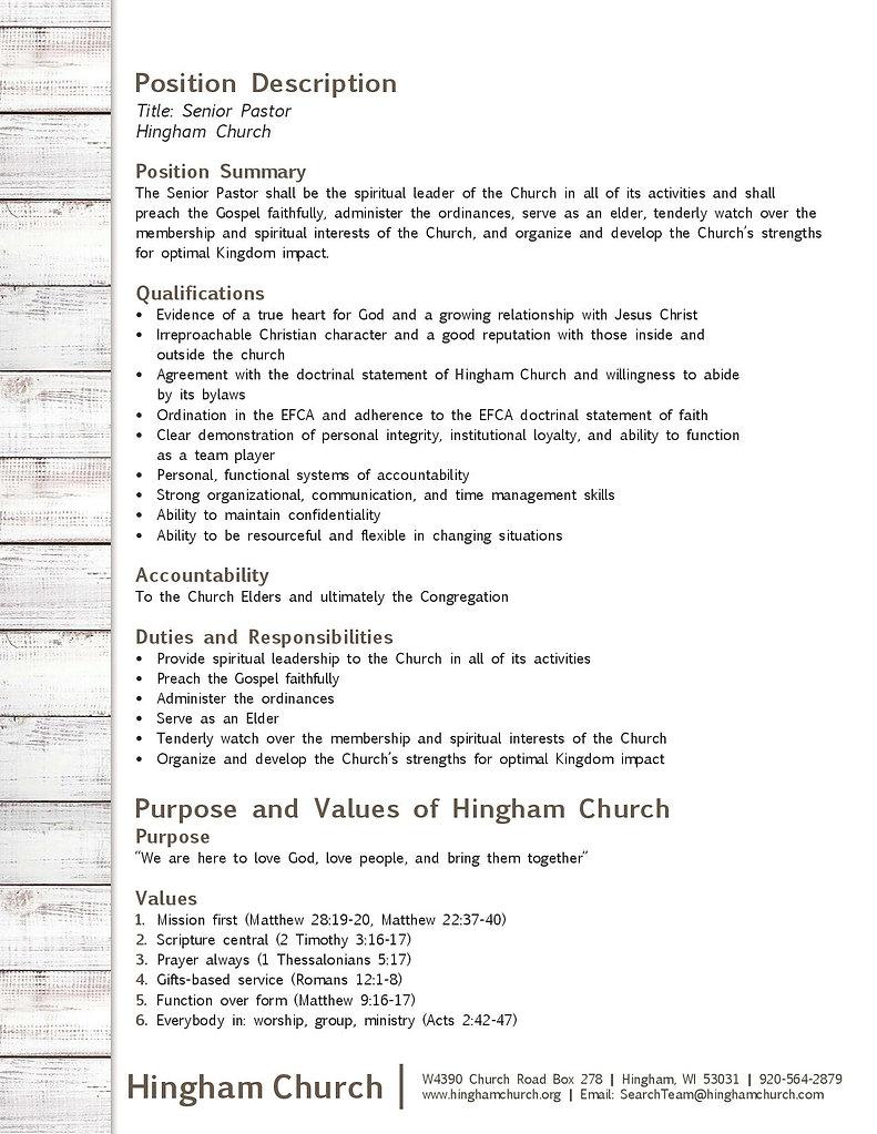 HC_Flyer_2020-page-005.jpg