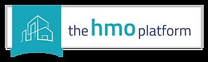 the_hmo_platform_logo_RGB_principal.png