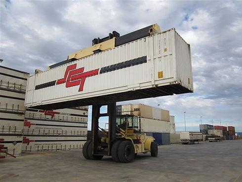 VECCI Article Photo 3 - SCT Forklift.jpg
